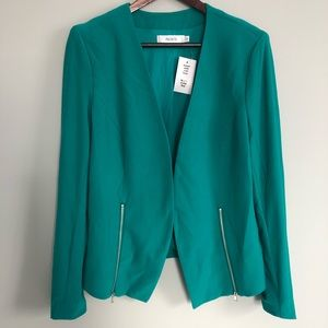 Women's Rickis Stretch Blazer NWT❣️